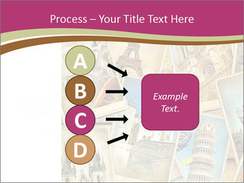 0000075184 PowerPoint Templates - Slide 94