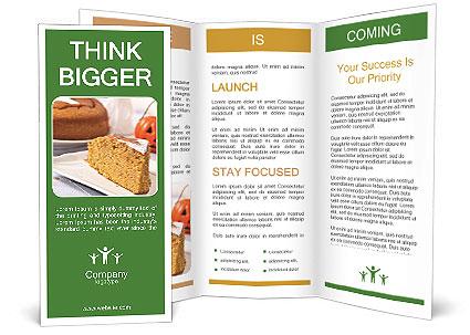 0000075185 Brochure Templates