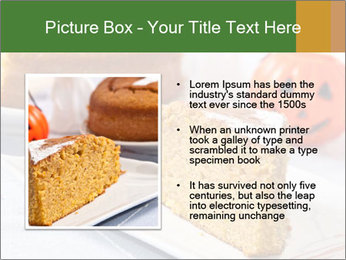 0000075185 PowerPoint Template - Slide 13