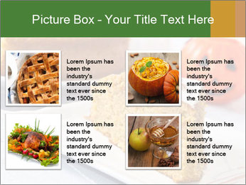 0000075185 PowerPoint Template - Slide 14