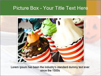 0000075185 PowerPoint Template - Slide 15