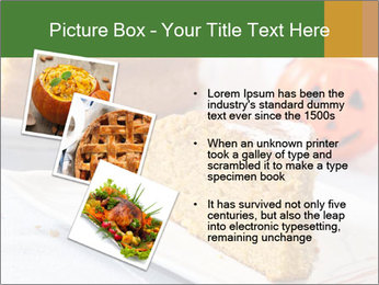 0000075185 PowerPoint Template - Slide 17