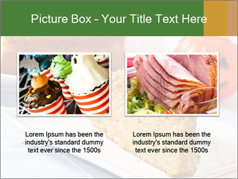 0000075185 PowerPoint Template - Slide 18