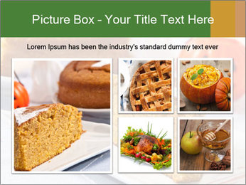 0000075185 PowerPoint Template - Slide 19