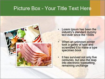 0000075185 PowerPoint Template - Slide 20