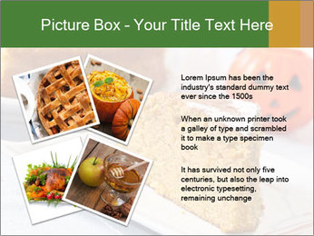 0000075185 PowerPoint Template - Slide 23