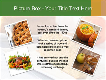 0000075185 PowerPoint Template - Slide 24