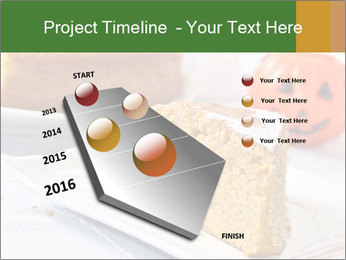 0000075185 PowerPoint Template - Slide 26