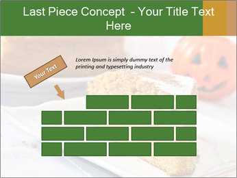 0000075185 PowerPoint Template - Slide 46