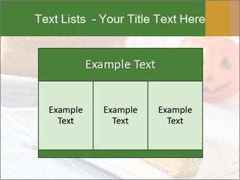 0000075185 PowerPoint Templates - Slide 59