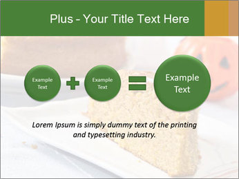 0000075185 PowerPoint Template - Slide 75