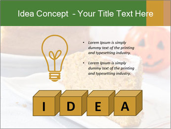 0000075185 PowerPoint Template - Slide 80