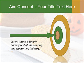 0000075185 PowerPoint Template - Slide 83
