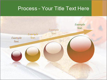 0000075185 PowerPoint Template - Slide 87