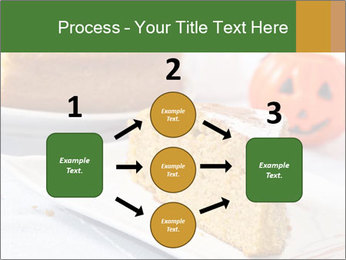 0000075185 PowerPoint Template - Slide 92