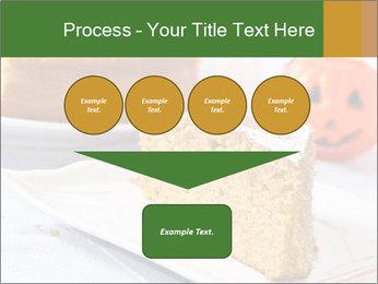0000075185 PowerPoint Templates - Slide 93