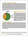 0000075185 Word Template - Page 7