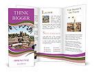 0000075186 Brochure Templates