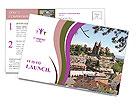 0000075186 Postcard Template