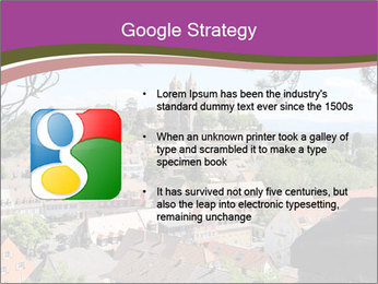 0000075186 PowerPoint Template - Slide 10