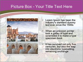 0000075186 PowerPoint Template - Slide 13