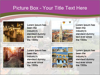 0000075186 PowerPoint Templates - Slide 14