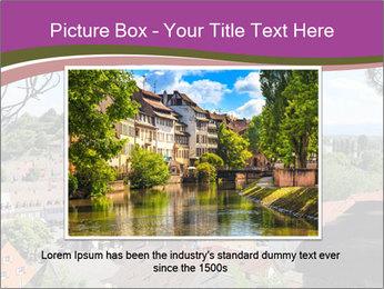 0000075186 PowerPoint Templates - Slide 15