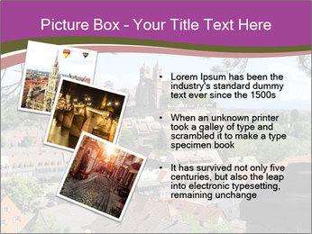 0000075186 PowerPoint Templates - Slide 17