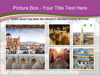 0000075186 PowerPoint Templates - Slide 19
