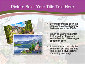0000075186 PowerPoint Templates - Slide 20