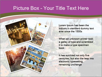 0000075186 PowerPoint Templates - Slide 23