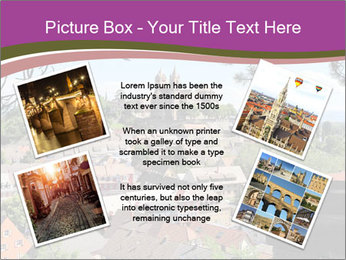 0000075186 PowerPoint Templates - Slide 24