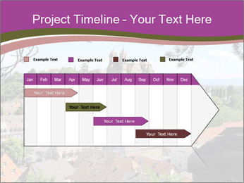 0000075186 PowerPoint Templates - Slide 25