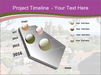 0000075186 PowerPoint Templates - Slide 26