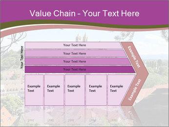 0000075186 PowerPoint Templates - Slide 27