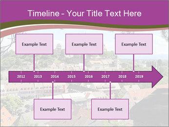 0000075186 PowerPoint Templates - Slide 28