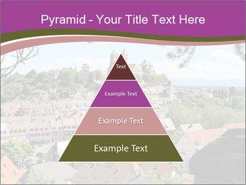 0000075186 PowerPoint Templates - Slide 30