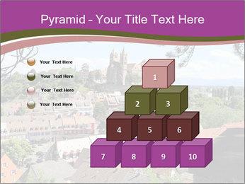 0000075186 PowerPoint Templates - Slide 31