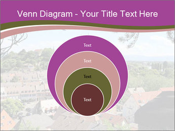 0000075186 PowerPoint Template - Slide 34