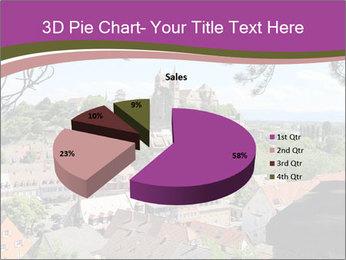 0000075186 PowerPoint Templates - Slide 35