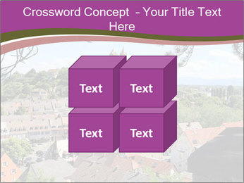 0000075186 PowerPoint Templates - Slide 39