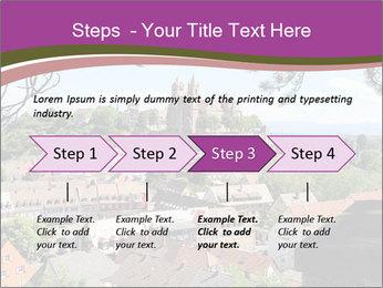 0000075186 PowerPoint Templates - Slide 4