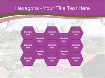 0000075186 PowerPoint Template - Slide 44