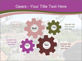 0000075186 PowerPoint Templates - Slide 47