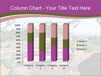 0000075186 PowerPoint Templates - Slide 50