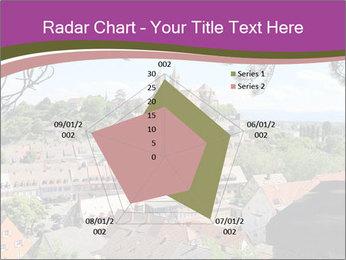 0000075186 PowerPoint Templates - Slide 51