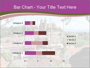 0000075186 PowerPoint Template - Slide 52