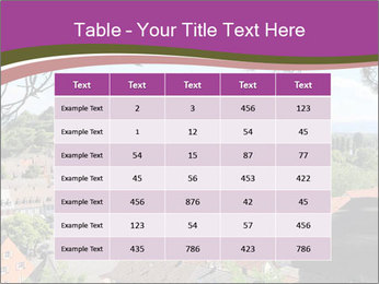 0000075186 PowerPoint Template - Slide 55