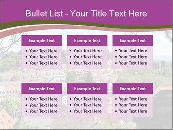 0000075186 PowerPoint Template - Slide 56