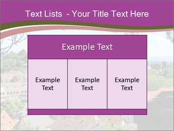 0000075186 PowerPoint Template - Slide 59